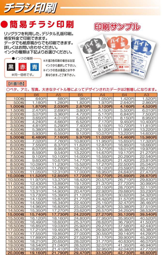 簡易印刷価格表_out